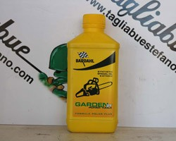 Olio Mix 1L Bardahl Garden 2T Power Tool
